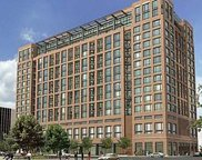 520 South State Street Unit 905, Chicago image