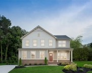 8100 Galatea  Place, Chesterfield image