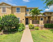 3330 Sandy Shore Lane, Kissimmee image