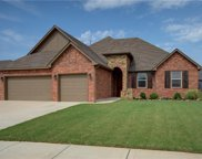 717 S Silver Leaf Drive, Moore image