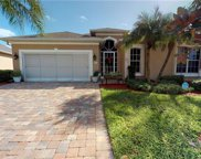 9234 Palm Island CIR, North Fort Myers image