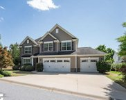 307 Youngers Court, Mauldin image