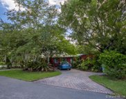 6200 Sw 63rd Ct, South Miami image