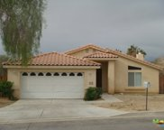 9495 CALLE BARRANCA, Desert Hot Springs image