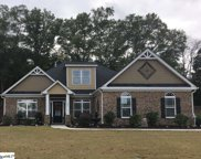 221 Montalcino Way, Simpsonville image