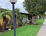 13380 El Dorado Drive Unit #195C, Seal Beach image