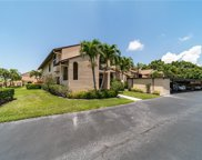 8340 Charter Club  Circle Unit 6, Fort Myers image
