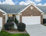 336 Garnet  Court, Fort Mill image