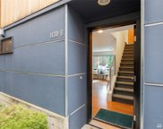 1130 NW 56th St Unit B, Seattle image