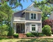 120 Berry Tree Dr., Pawleys Island image