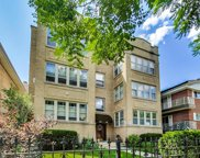 421 South Kenilworth Avenue Unit 2N, Oak Park image