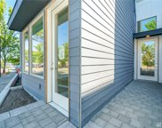 547 28th Ave, Seattle image