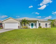 1841 SW Hampshire Lane, Port Saint Lucie image