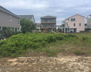 122 Carolina Avenue, Holden Beach image