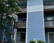 4250 Wilshire Boulevard Unit #202, Wilmington image