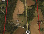 5515 White Oak Trail 75+/- ac., Washington image