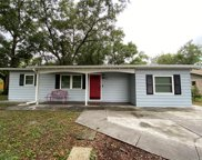 8510 N Willow Avenue, Tampa image