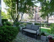 618 W 45th Avenue Unit 203, Vancouver image
