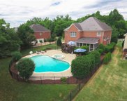 12683  Tom Short Road, Charlotte image