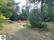 13380 N Knollwood Drive, Northport image