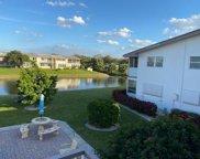 327 Andover M, West Palm Beach image