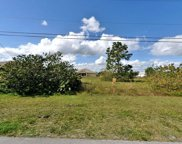 5826 NW Dana Circle, Port Saint Lucie image