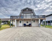 314 26th Ave. N, North Myrtle Beach image