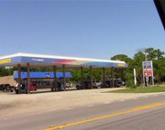 19451 State Road 31, North Fort Myers image