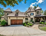 110 Greyfriars  Road, Mooresville image