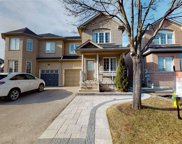 56 Comoq Ave, Vaughan image