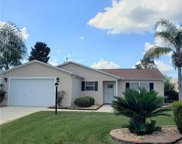 17432 Se 74th Seabrook Court, The Villages image