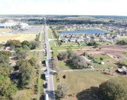 10525 672nd Highway, Riverview image