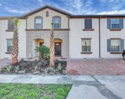 8818 Geneve Court, Kissimmee image