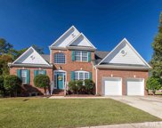 1023 Delta River Way, Knightdale image