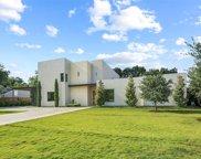 5826 Walnut Hill Lane, Dallas image