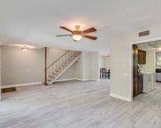 500 W Clarendon Avenue Unit #A7, Phoenix image