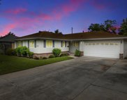 1006 South Orange Avenue, Lodi image