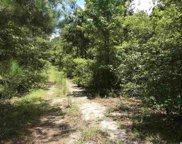 Lot 6 Chow Ln., Conway image