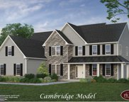 4928 Curly Hill   Road, Doylestown image