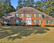 105 Monticello Way, Fayetteville image