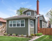 4517 North Monticello Avenue, Chicago image