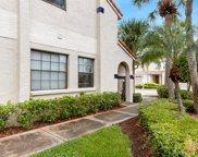 10474 Saint Tropez Place Unit 201, Tampa image
