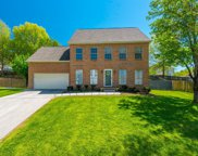 10114 Rockbrook Drive, Knoxville image