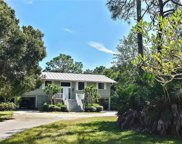 11439 Ranchette RD, Fort Myers image