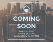 35-53 77th  Street Unit #6E, Jackson Heights image