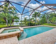 12261 Country Day  Circle, Fort Myers image
