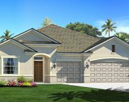 5648 NW Crocus Avenue, Port Saint Lucie image