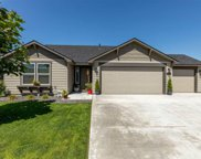 6913 Selway Drive, Pasco image