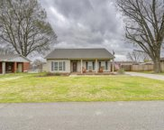 109 Wisconsin Ave, Muscle Shoals image