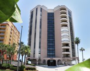 2917 S Atlantic Avenue Unit 1203, Daytona Beach Shores image